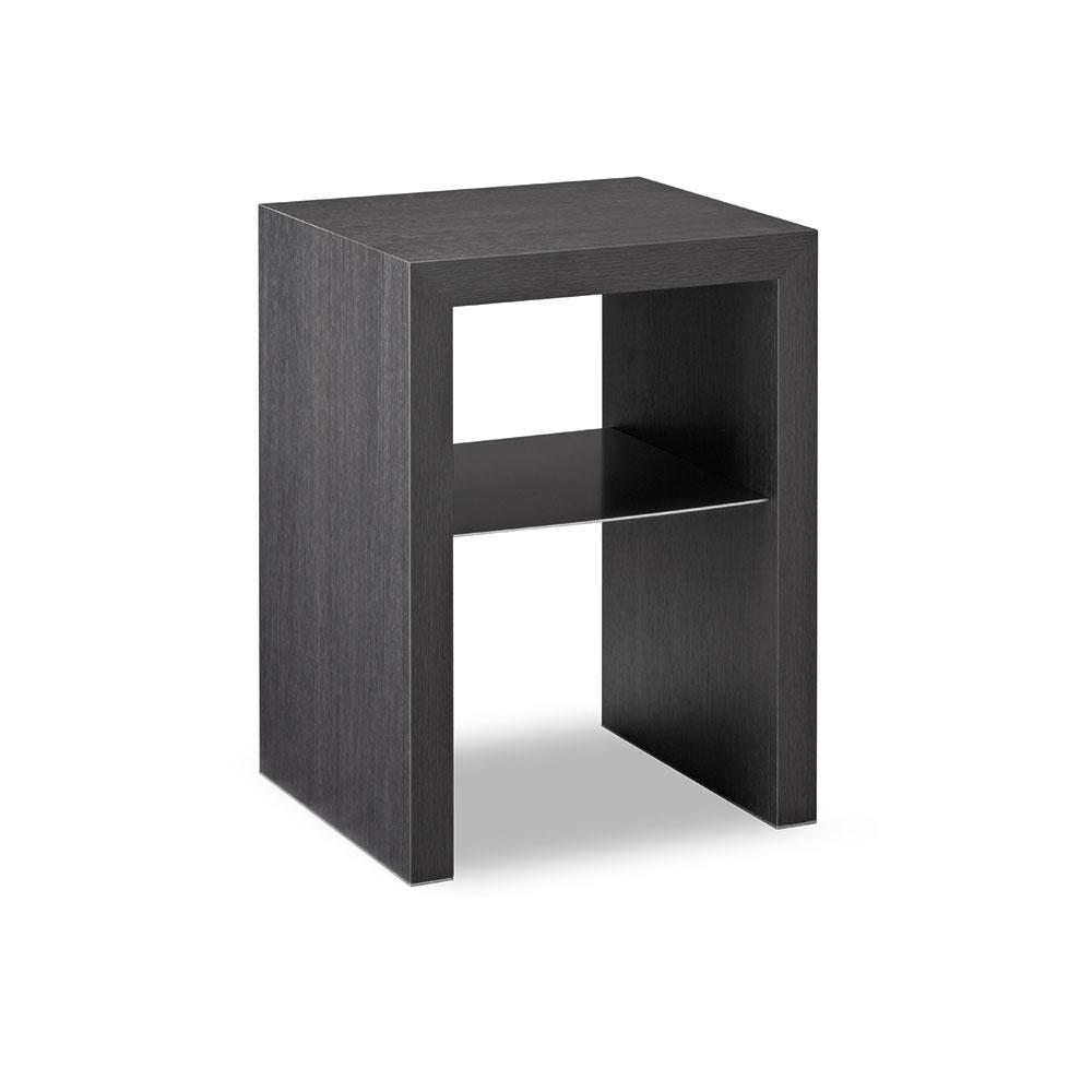 auping nachttisch boxspringbetten online shop. Black Bedroom Furniture Sets. Home Design Ideas